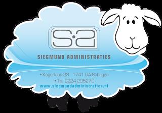 www.siegmundadministraties.nl