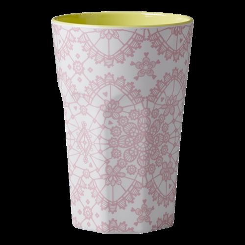 https://www.smunk.de/melamin-latte-becher-lace-rosa