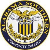 Coastal Alabama Community College Monroeville