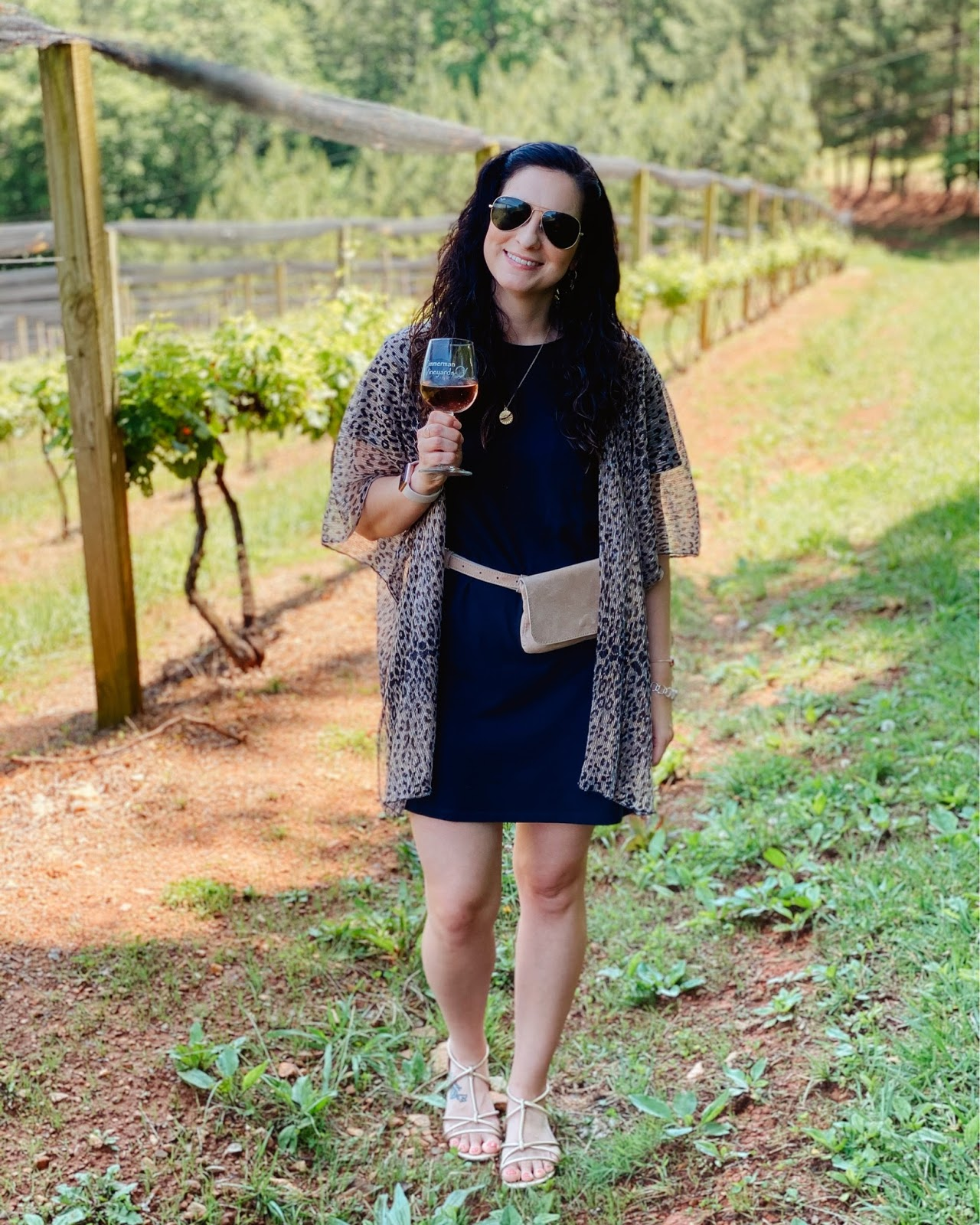 instagram roundup, style on a budget, spring style, summer outfits, nc blogger, north carolina blogger, style on a budget