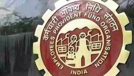 EPFO Allows more withdrawal, advance from their savings due to Covid