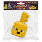 Minecraft Key Golem SquishMe Mega Figure