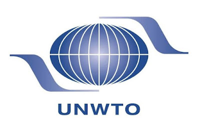 Suman Billa appointed as director of United Nations World Tourism Organisation (UNWTO)