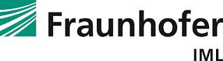Fraunhofer IML