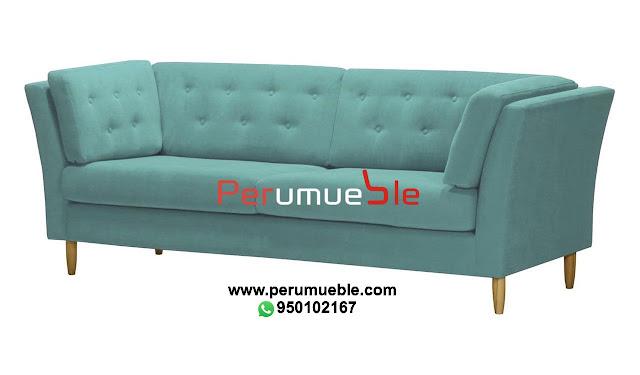 Muebles de sala, muebles nórdico, muebles villa El Salvador, muebles Peru, muebles vintage, muebles modernos de sala, butacas, salas, Peru, muebles