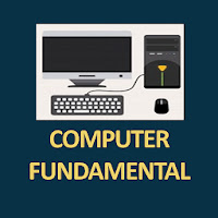 FUNDAMENTAL OF COMPUTER Apk free Download for Android
