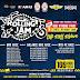 Rolling Jam: Kejuaran MTB 4X, BMX & Balance Bike
