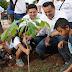 """""""Apostamos firmemente por la sustentabilidad"""": Renán Barrera"""