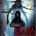 Film Ouija: Origin of Evil  (2016)