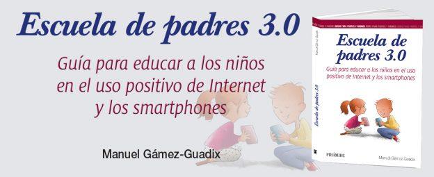 aprender internet educar