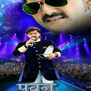 Saiyan Superstar