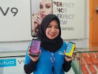 Keunggulan  Samsung Galaxy J4 dan Galaxy J6
