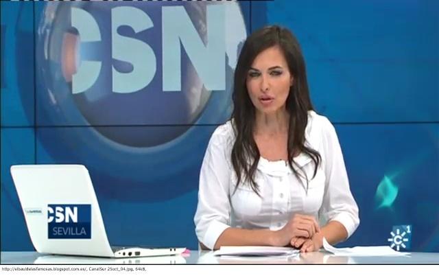 csn.se