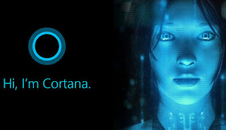 comandi cortana windows 10