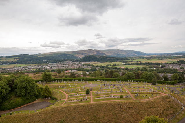 Stirling-Castello
