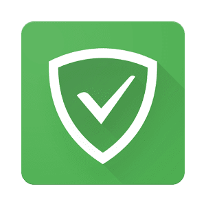 adguard content blocker android