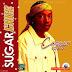Music: Caesar Joewi – Sugar Cane