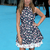 JENNIFER ANISTON PREMIERES 'WE'RE THE MILLERS' IN EUROPE