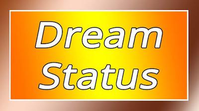 Dream Status