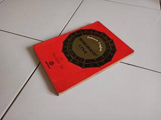 Buku Pedoman Lengkap Horoskop Cina