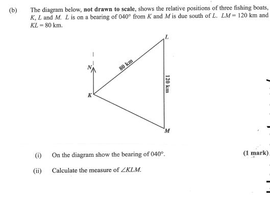 Maths past papers for cape Coursework Sample - July 2019