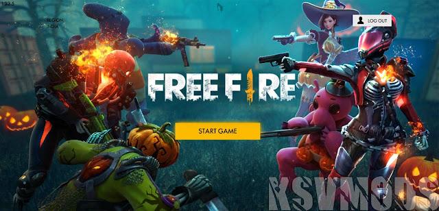 فري فاير تنزيل, تحميل لعبة فري فاير للكمبيوتر, Free Fire PC ,تحميل لعبة Free Fire مهكرة, Free Fire APK ,تحميل مجاني, Garena Free Fire, Twitter garena free fire mena,