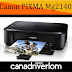 Canon PIXMA MG2140 Driver Download - For Mac, Windows, Linux