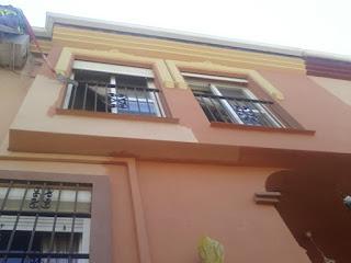 pintura exterior reformas malaga