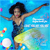 Zanda Zakuza ft. Mr Brown – Love As You Are mp3 download