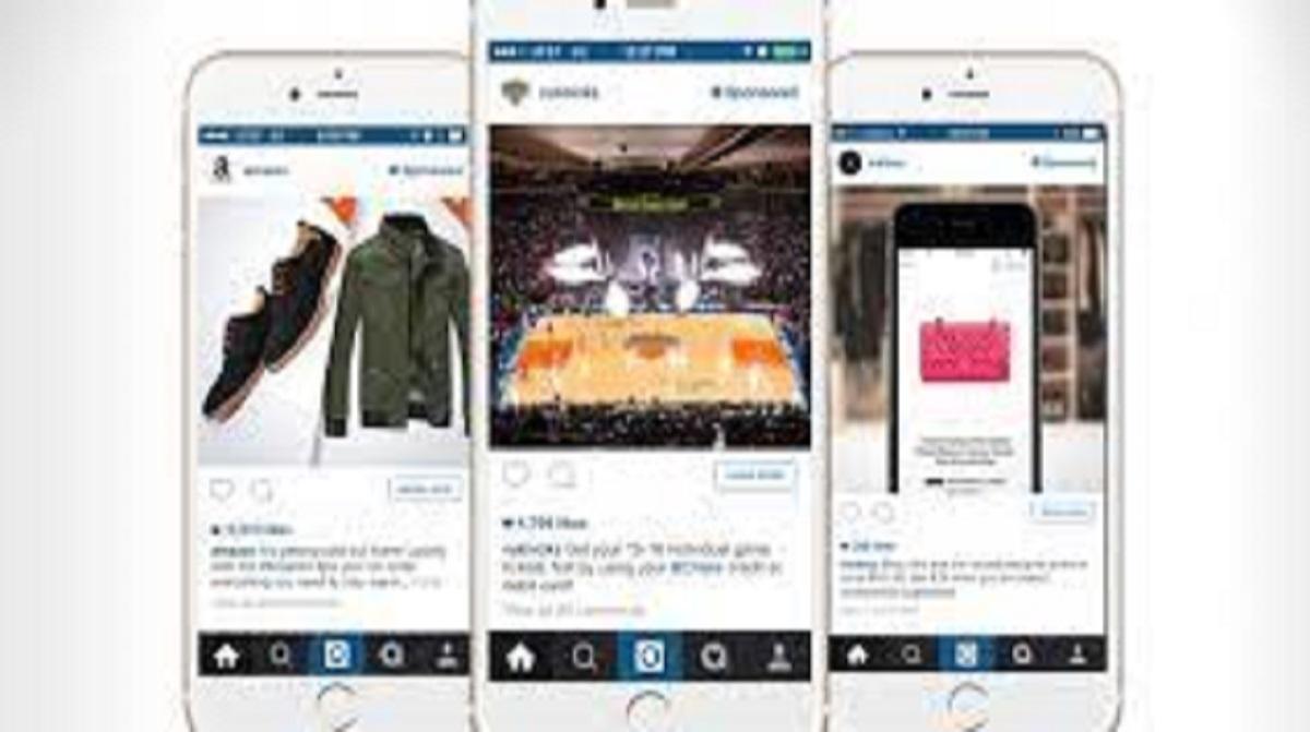 Cara Agar Marketplace Facebook Dilihat Banyak Orang