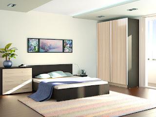 Новый проект: купить квартиру с новой мебелью