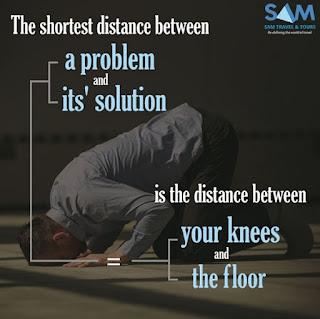 Kata Kata Motivasi Islami Terbaik