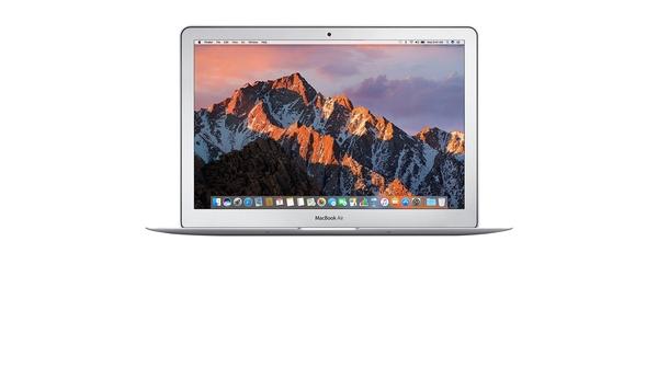 Apple Macbook Air i5 13.3 inch MQD32SA/A