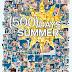 500 Days of Summer (2009) Bluray