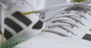 """adidas 4D Run 1.0 """"Superstar   Der Kultsneaker in der 4D Version"""