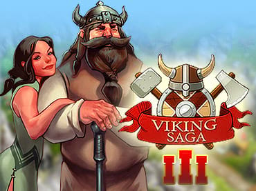 تحميل لعبة Viking Saga: Epic m0.jpg