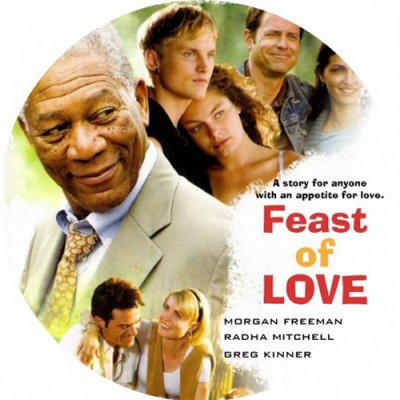feast-of-love-film-freeman