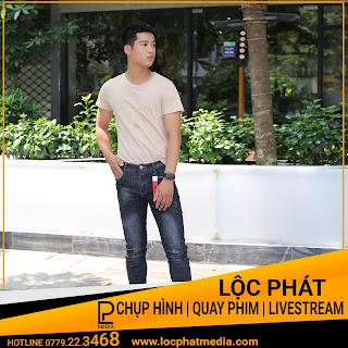 chup san pham loc phat media quan jean%2B%252823%2529|LocPhatMedia