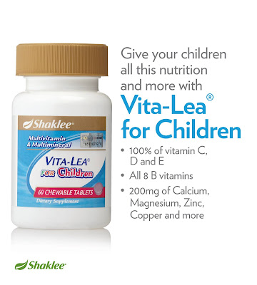 Pengambilan Gula Berlebihan Punca Kanak-kanak Menjadi Hiperaktif...Betul Ke?