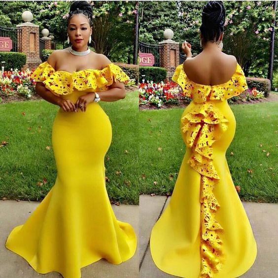 gown style dresses, ladies gowns, all fashion styles, 2018 fashion, women online dresses, plus size womens wear, ladies dress, fashion ladies, for plus size, ladies wear clothing, clothing for womens, womens fashion clothes, women jeans trouser