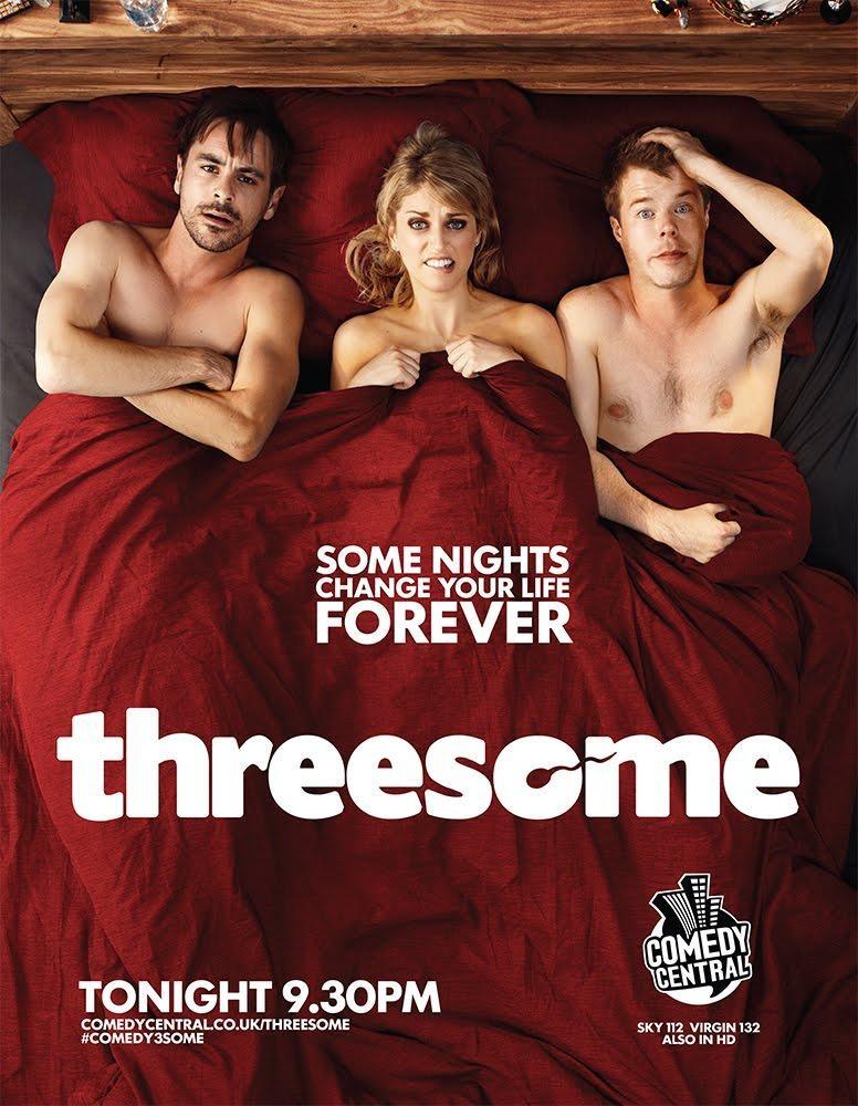 threesome-movie-online-college-girls-blow-job-party