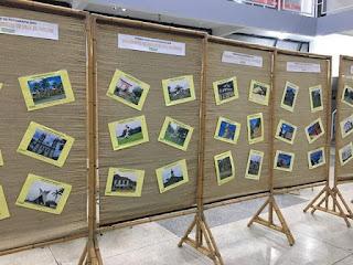 FOTOS DO PRÊMIO ACIAR DE FOTOGRAFIA  PODEM SER VOTADAS NO FACEBOOK