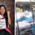 Isang estudyante ang magtatapos sa senior highschool dahil sa sipag at tiyaga ng kanyang amang nagtitinda ng balut