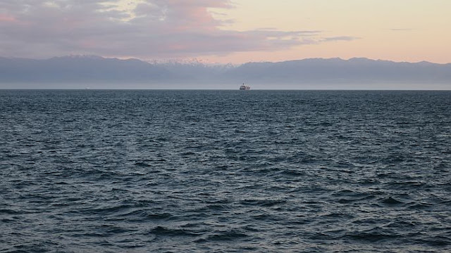 british columbia,alaska travel,alaska (us state),canada, cruise, victoria