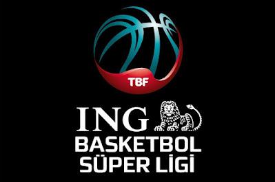 Türkiye Basketbol Süper Ligi Yayıncı Kanal Belli Oldu | Maçları Hangi Kanalda Yayınlanacak?