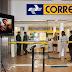 Agências dos Correios passam a renegociar dívidas via Serasa