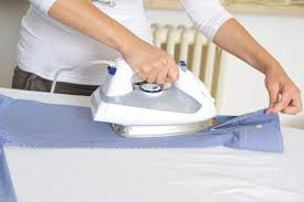 electric iron buying tips hindi