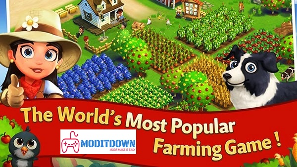 farmville-2-country-escape-android