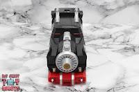 Super Mini-Pla Grand Liner 04