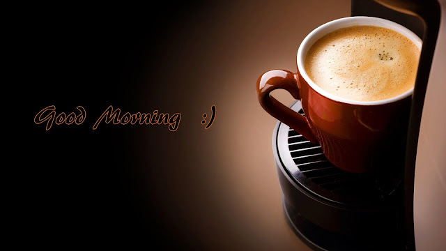 Good Morning HD Images/Wallpapers Download